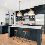 Tips to make your kitchen beautiful